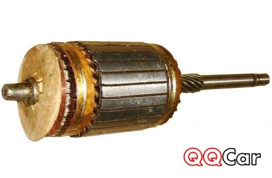 Двигатель цилиндр своими руками фото 754