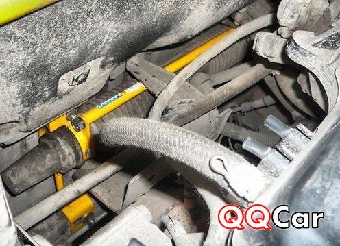 Замена рулевой рейки фабия Замена катализатора jaguar