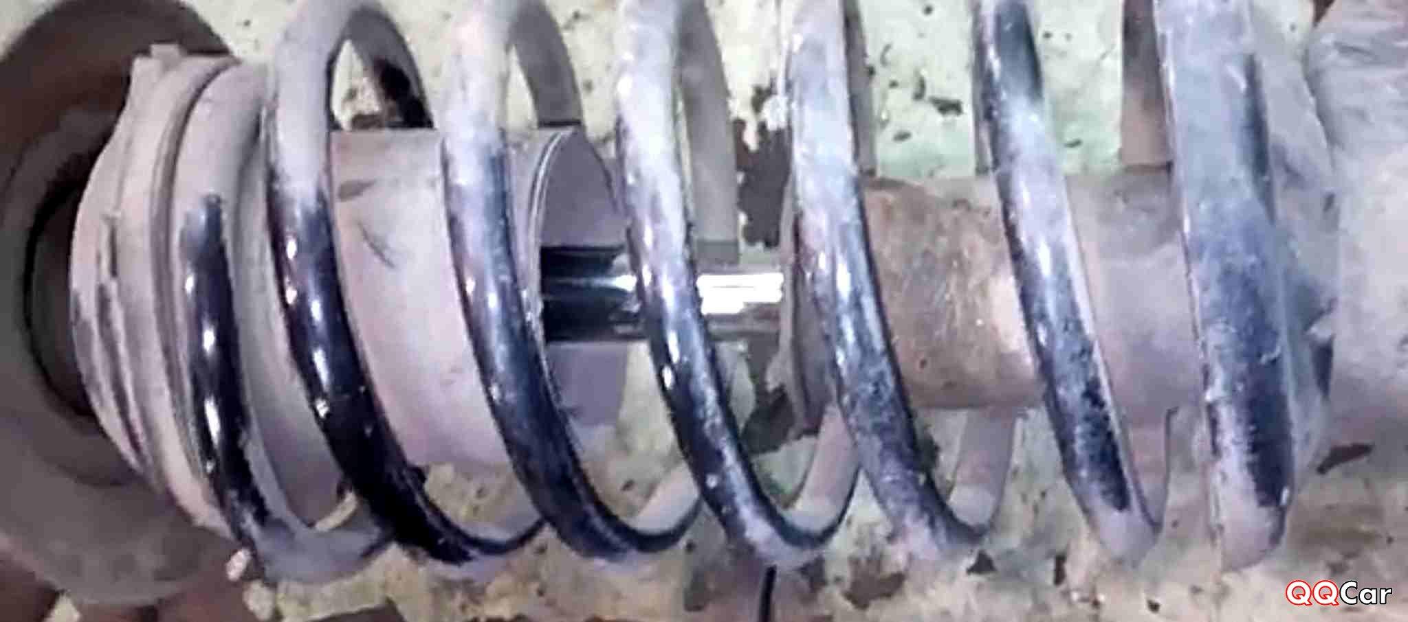 инструкция по ремонту дэу ланос